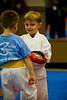 11 21 11 Jonah in Karate-2447