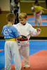 11 21 11 Jonah in Karate-2462