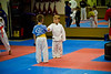 11 21 11 Jonah in Karate-2437