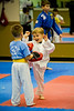11 21 11 Jonah in Karate-2465