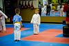 11 21 11 Jonah in Karate-2435