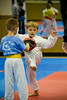 11 21 11 Jonah in Karate-2461