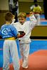 11 21 11 Jonah in Karate-2463
