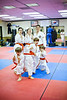 2012 01 11 Karate Graduation-3331
