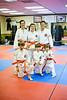 2012 01 11 Karate Graduation-3325