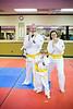 2012 01 11 Karate Graduation-3321