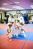 2012 01 11 Karate Graduation-3332