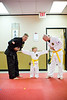 2012 01 11 Karate Graduation-3344