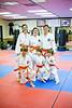 2012 01 11 Karate Graduation-3328