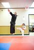 2012 01 11 Karate Graduation-3340