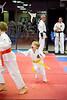 2012 01 11 Karate Graduation-3336
