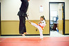 2012 01 11 Karate Graduation-3339