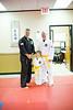 2012 01 11 Karate Graduation-3341