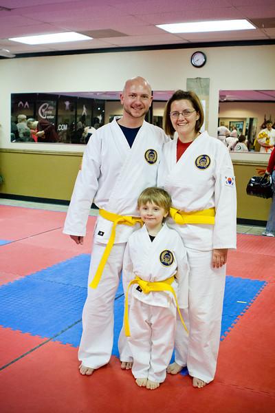 2012 01 11 Karate Graduation-3319