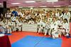 09 12 12 Culin Karate-6314