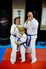 09 12 12 Culin Karate-6357