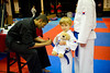 09 12 12 Culin Karate-6331