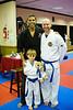 09 12 12 Culin Karate-6350