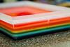 03 17 12 Rainbow Jello for St  Patrick's Day-9952