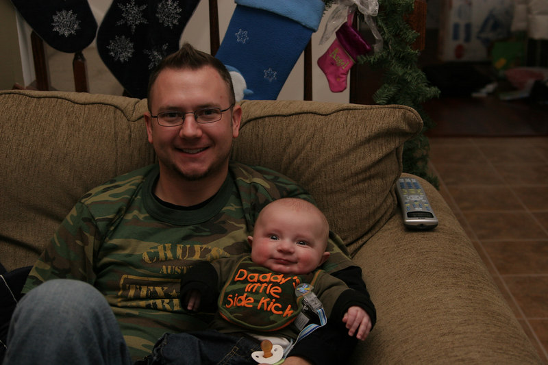 01 27 07 Jonah & Daddy (2)