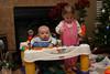 02 02 07 Jonah & Kylee (18)