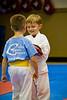 11 21 11 Jonah in Karate-2448
