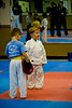11 21 11 Jonah in Karate-2457