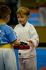 11 21 11 Jonah in Karate-2466