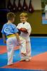 11 21 11 Jonah in Karate-2449