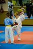 11 21 11 Jonah in Karate-2460