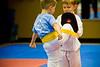 11 21 11 Jonah in Karate-2452