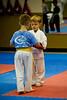 11 21 11 Jonah in Karate-2444