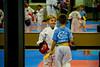 11 21 11 Jonah in Karate-2454