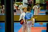 11 21 11 Jonah in Karate-2455