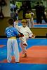 11 21 11 Jonah in Karate-2459