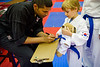 09 12 12 Culin Karate-6336