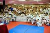09 12 12 Culin Karate-6309