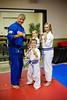 09 12 12 Culin Karate-6323