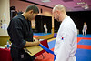 09 12 12 Culin Karate-6344