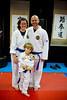 09 12 12 Culin Karate-6354