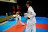 09 12 12 Culin Karate-6361