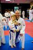 09 12 12 Culin Karate-6319