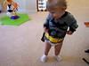 01 05 08 Batman without pants