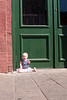 03 17 09 St  Patrick's Photowalk-9601