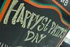 03 17 09 St  Patrick's Photowalk-9589