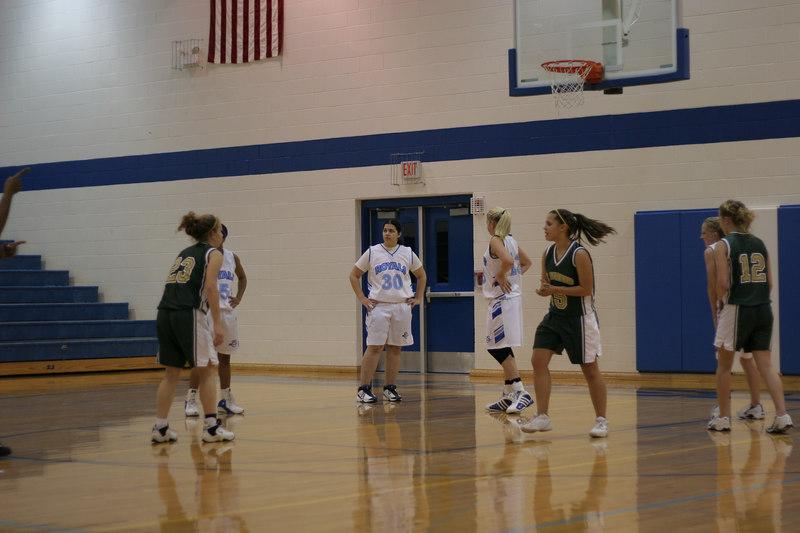 01 06 06 Molly's Basketball Game (2)
