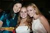 Kim W, Heather H & Bridget O 2004