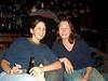 Chris & sis 02 04-14-01