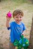 04 20 11 Jonah's preschool egg hunt-9139