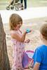 04 20 11 Jonah's preschool egg hunt-9149
